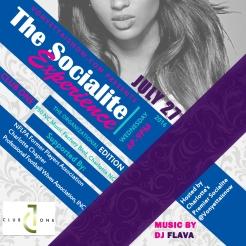 Club One Music by DJ Flava