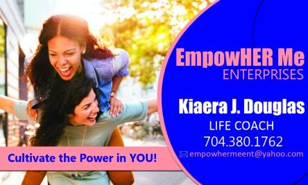 empowerherme