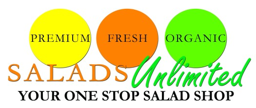 logo-for-salads-unlimited-final