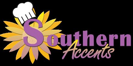 Southern-AccentsFINALLOGO