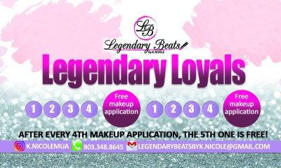 LL Loyalty Cards2