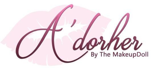 Adorher logo