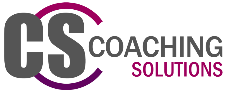 Coaching-SolutionsTransparentNoBackground