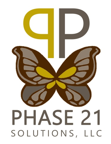 Phase21Solutions