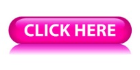 clickherebutton